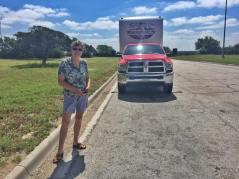 Pat_Truck