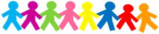 cak-logo